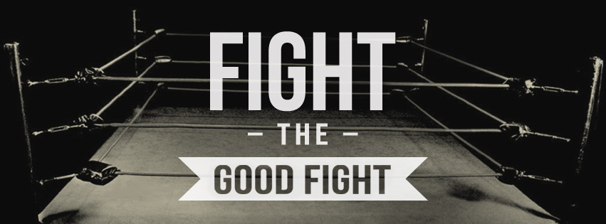 R-fight-the-good-fight-FB-COVER