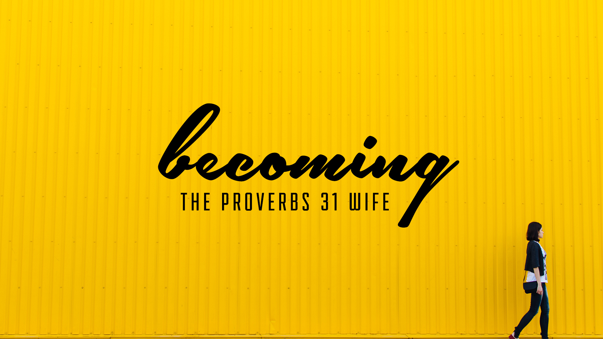 ROCK-becoming-31-wife-FB-EVENT-2
