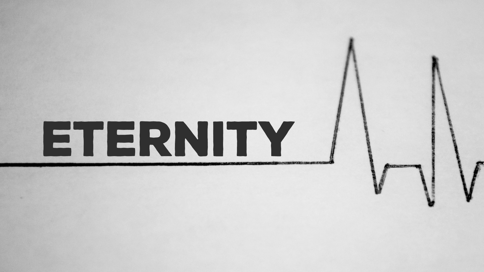ROCK-eternity-FB-COVER