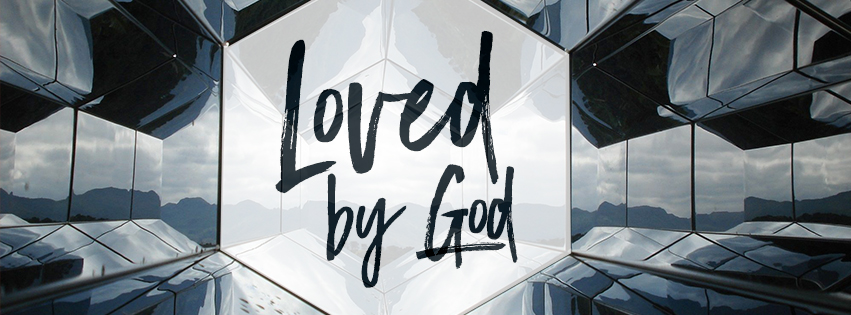 ROCK-loved-by-god-FB-COVER