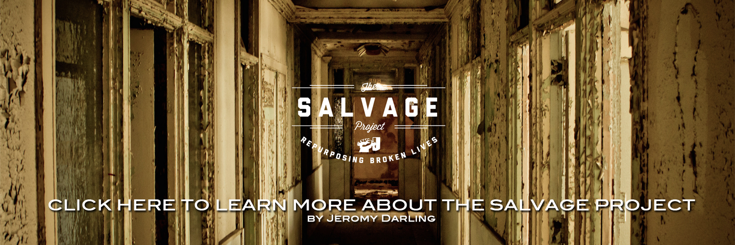Salvage-Project-Banner