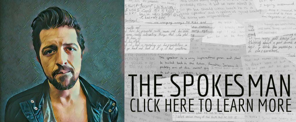 The-Spokesman-Banner