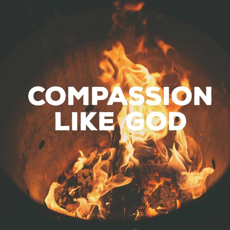 compassion-like-god-jeromy-darling