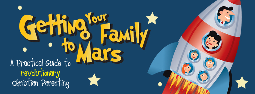getting-your-family-to-mars