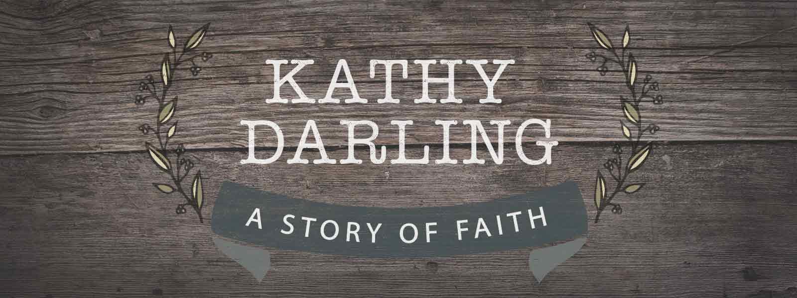 k-darling
