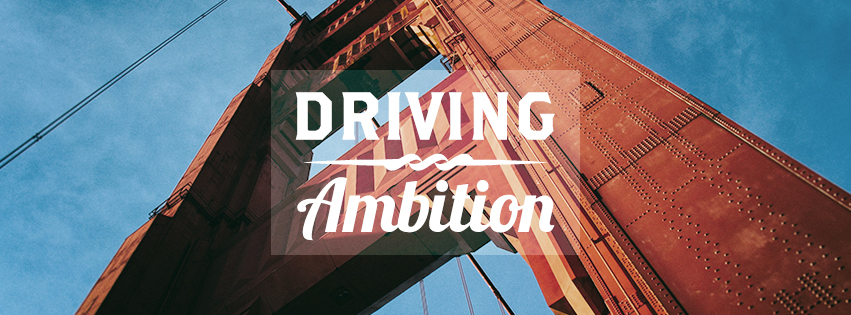 r-driving-ambition-fb