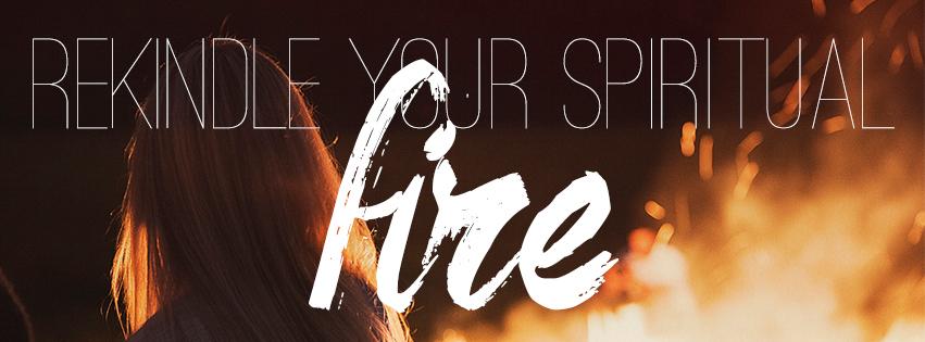 r-spiritual-fire-fb