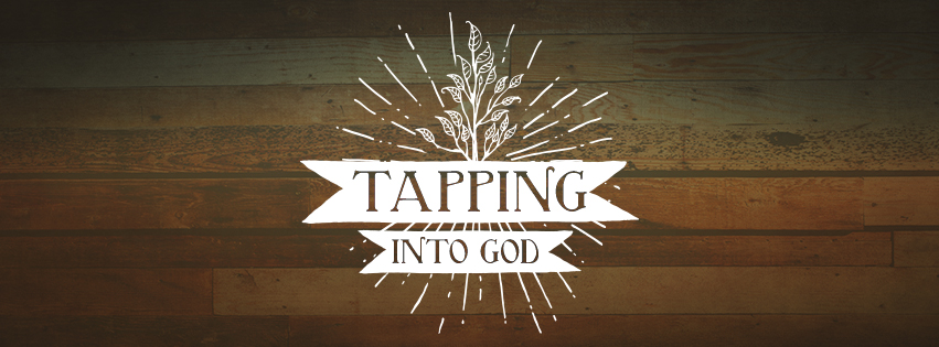 r-tapping-into-god-FB2