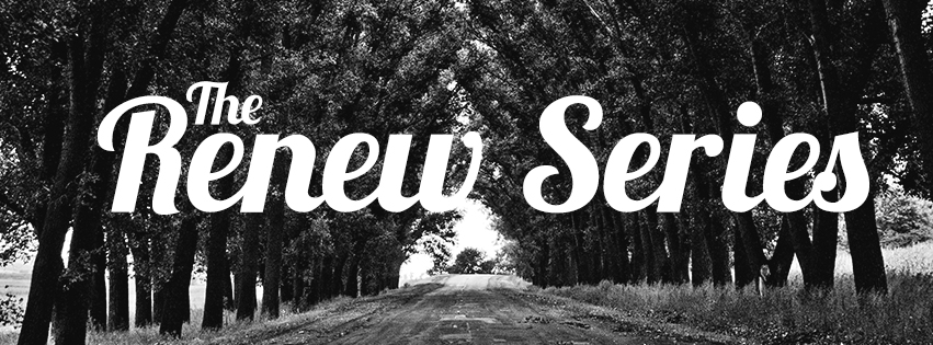 renew-series