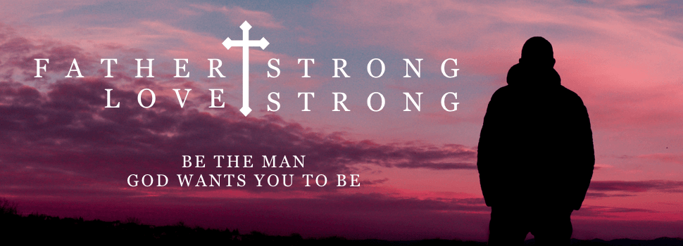 strong-disciple-new-ministry-promo